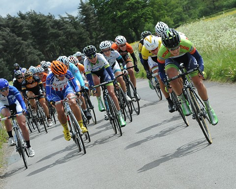 2014_WomensTour_Stage23