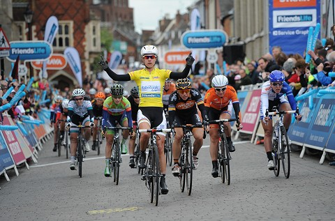 2014_WomensTour_Stage24