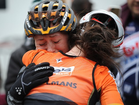 2014_WomensTour_Stage25