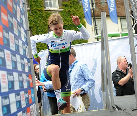 2014_WomensTour_Stage26