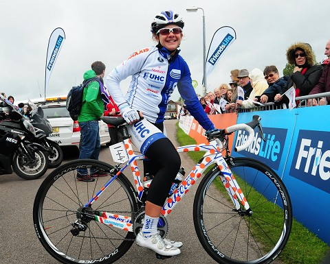 2014_WomensTour_Stage30