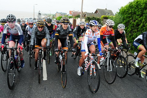 2014_WomensTour_Stage32
