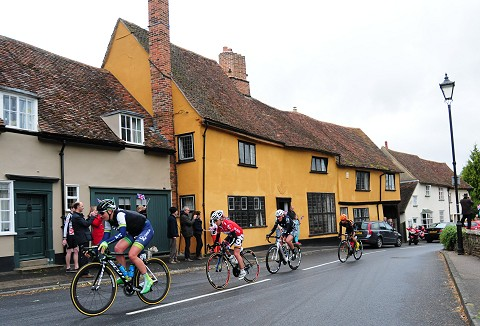 2014_WomensTour_Stage33