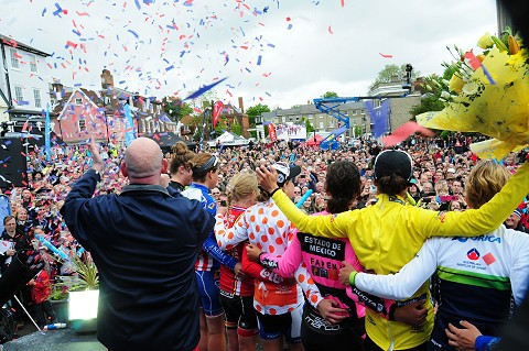 2014_WomensTour_Stage41