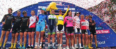 2014_WomensTour_Stage60