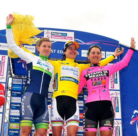 2014_WomensTour_Stage61