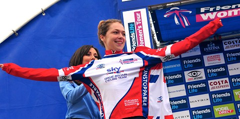 2014_WomensTour_Stage62