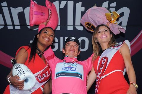 220514-OPQS-Giro-Stage-12-Uran-pink-_Tim-De-waele