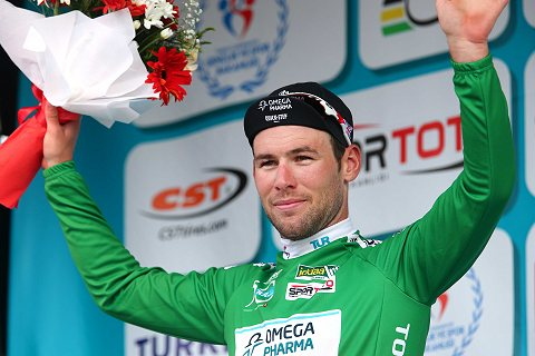 300414-OPQS-Tour-of-Turkey-Stage-4-Cavendish-podium