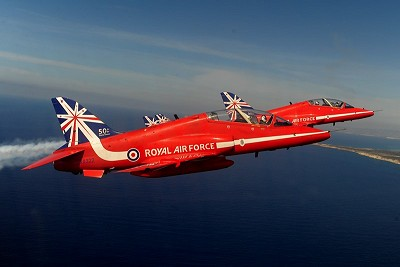 FM_image_Festival_of_Cycling_Red_Arrows3
