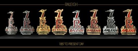 2014_RALEIGH_Baqdges