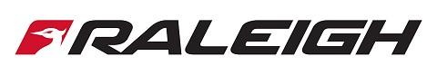 2014_RALEIGH_logo