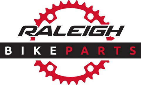 2014_RALEIGH_logoParts