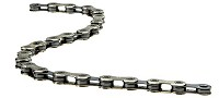 2014_RIVAL22_SRAM-8_chain