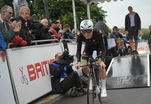 Bottrill_TT_Champs2