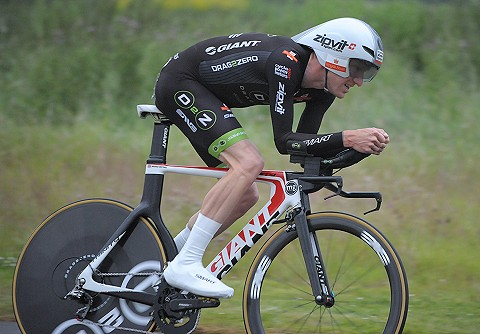 Bottrill_TT_Champs3