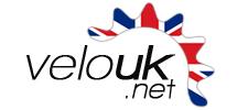 velouk.net