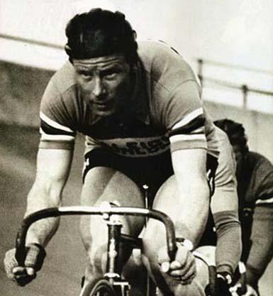 reg-harris-cycling-plus2