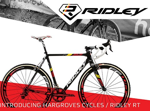 2014_RIDLEY_HARGROVES_01