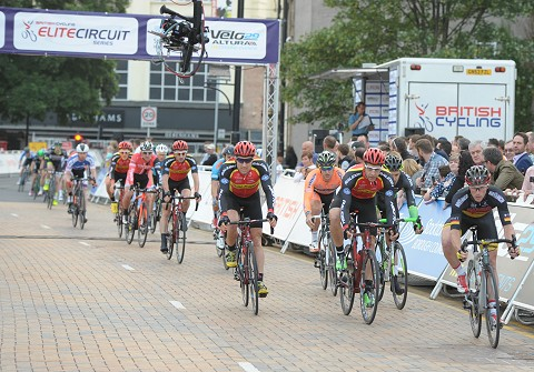 2014_StocktonGPCrit_04