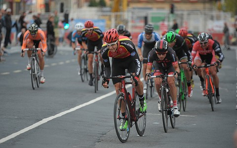 2014_StocktonGPCrit_06