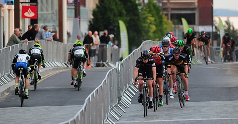 2014_StocktonGPCrit_10