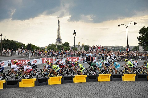 2014_TDF_STage 21_01