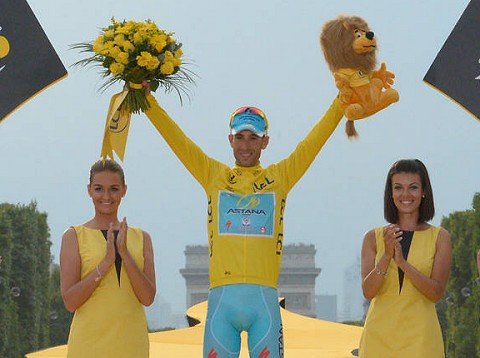 2014_TDF_STage 21_05