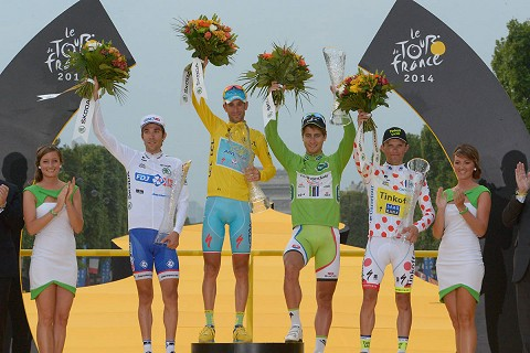 2014_TDF_STage 21_06
