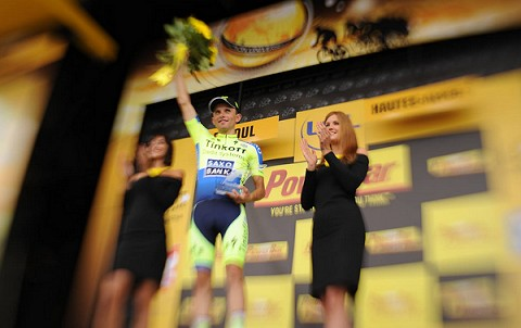 2014_TDF_stage14_01