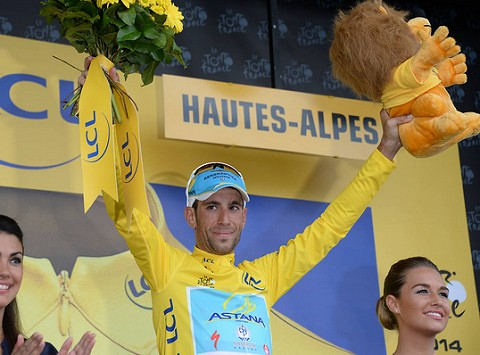 2014_TDF_stage14_02