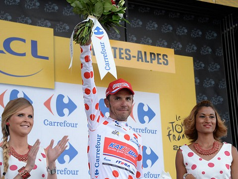 2014_TDF_stage14_03