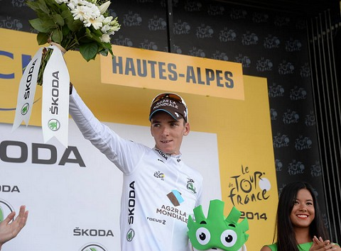 2014_TDF_stage14_04