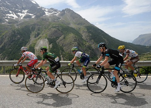 2014_TDF_stage14_05