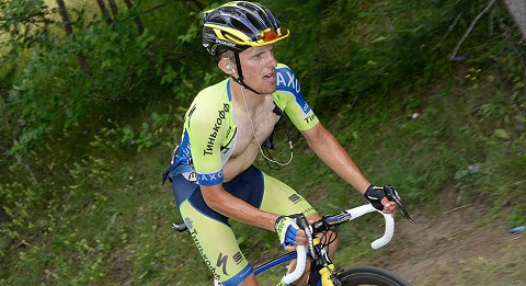 2014_TDF_stage14_06