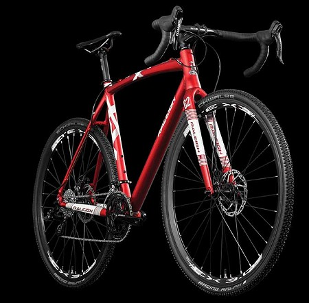 2015-Raleigh-RX-Comp---Cutout-black-low