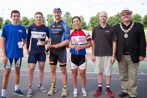 RaceWare Direct 20k winners.jpg-2