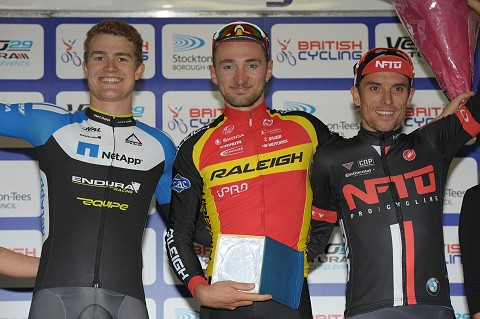 StocktonGP_Podium