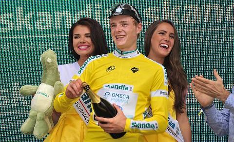 040814-OPQS-Cycling-71th-Tour-of-Poland--Stage-2-Petr-VAKOC-_Cze_-_c_Tim-De-Waele