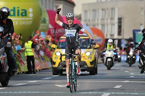 040814-OPQS-Cycling-71th-Tour-of-Poland--Stage-2b-Petr-VAKOC-_Cze_-_c_Tim-De-Waele