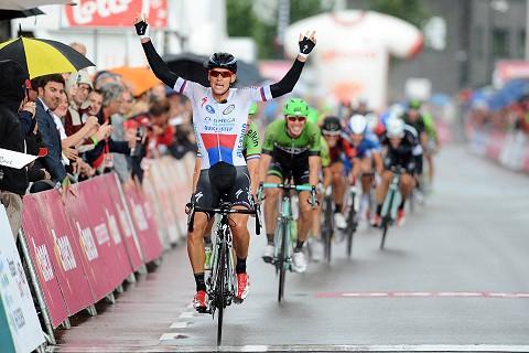 120814-OPQS-10th-Eneco-Tour-2014-Arrival--STYBAR-_Tim-De-Waele