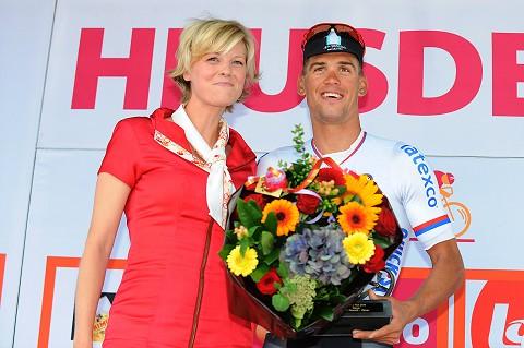 120814-OPQS-10th-Eneco-Tour-2014-podium--STYBAR-_Tim-De-Waele