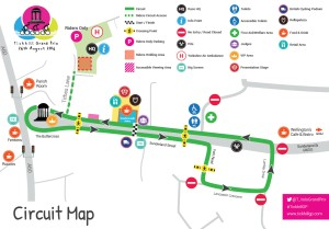 2014_TICKHILL_GP_map_small