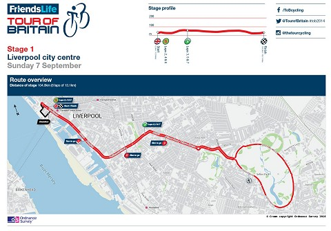 2014_ToB_Stage1_Map_Small