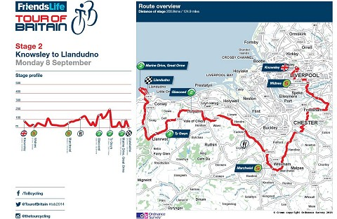 2014_ToB_Stage2_Map_Small