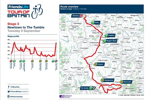 2014_ToB_Stage3_Map_Small