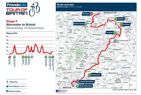 2014_ToB_Stage4_Map_Small