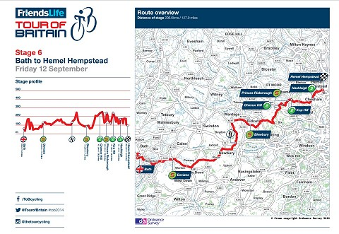 2014_ToB_Stage6_Map_Small