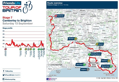 2014_ToB_Stage7_Map_Small
