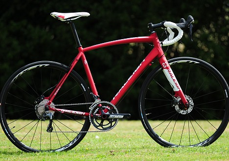Raleigh_CrossBike